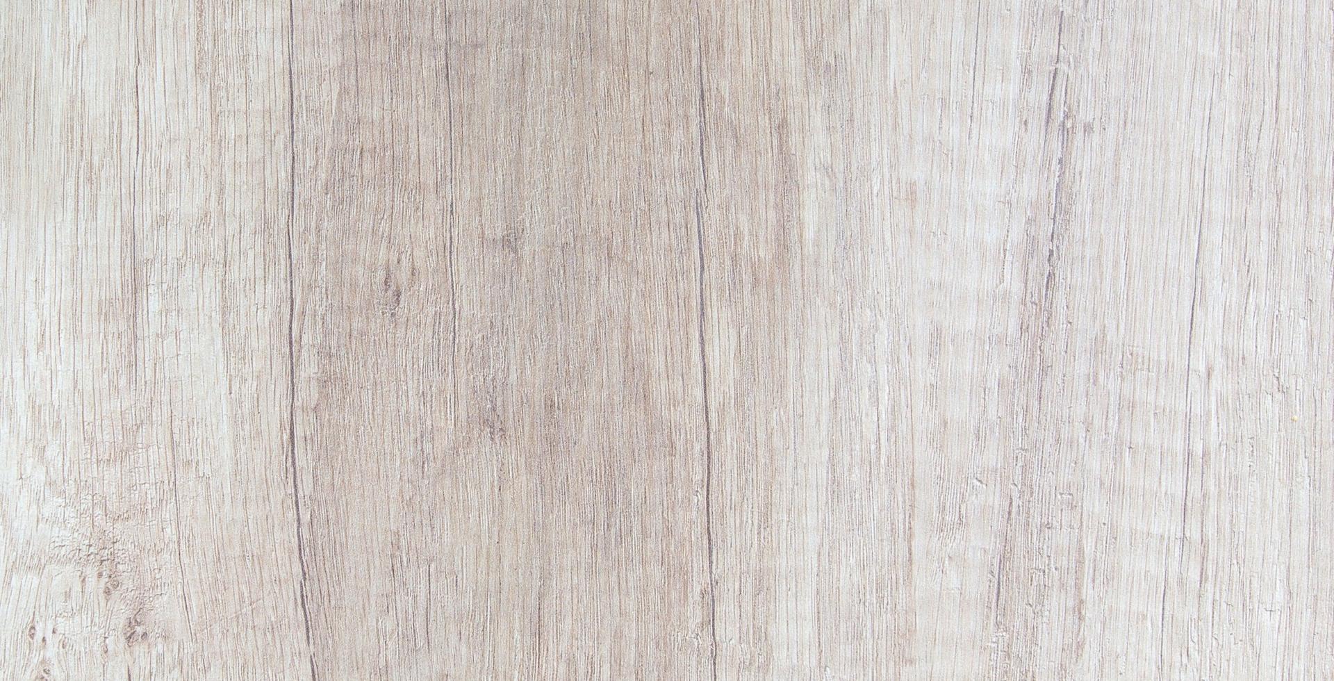Hintergrund Produktdetail blank