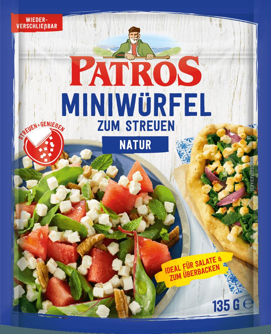 PATROS_Miniwuerfel_Natur