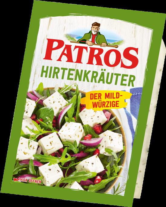 PATROS_TZP_Hirtenkraueter