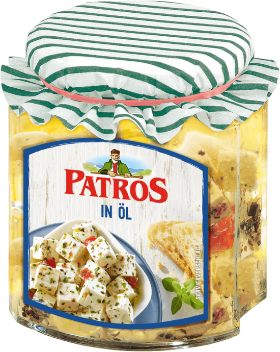 PATROS_Wuerfel_InOel