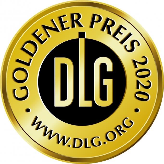 DLG_Gold_2020