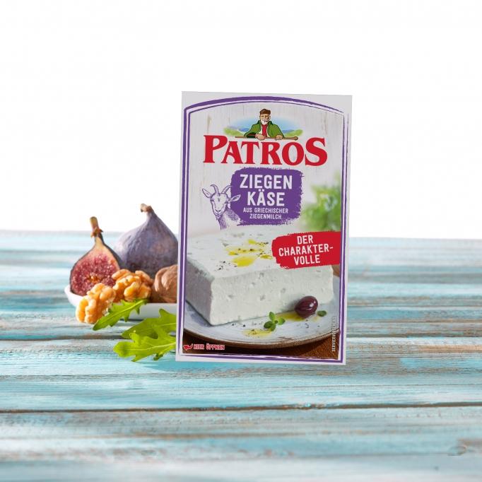 PATROS_Ziegenkaese_o_Neu