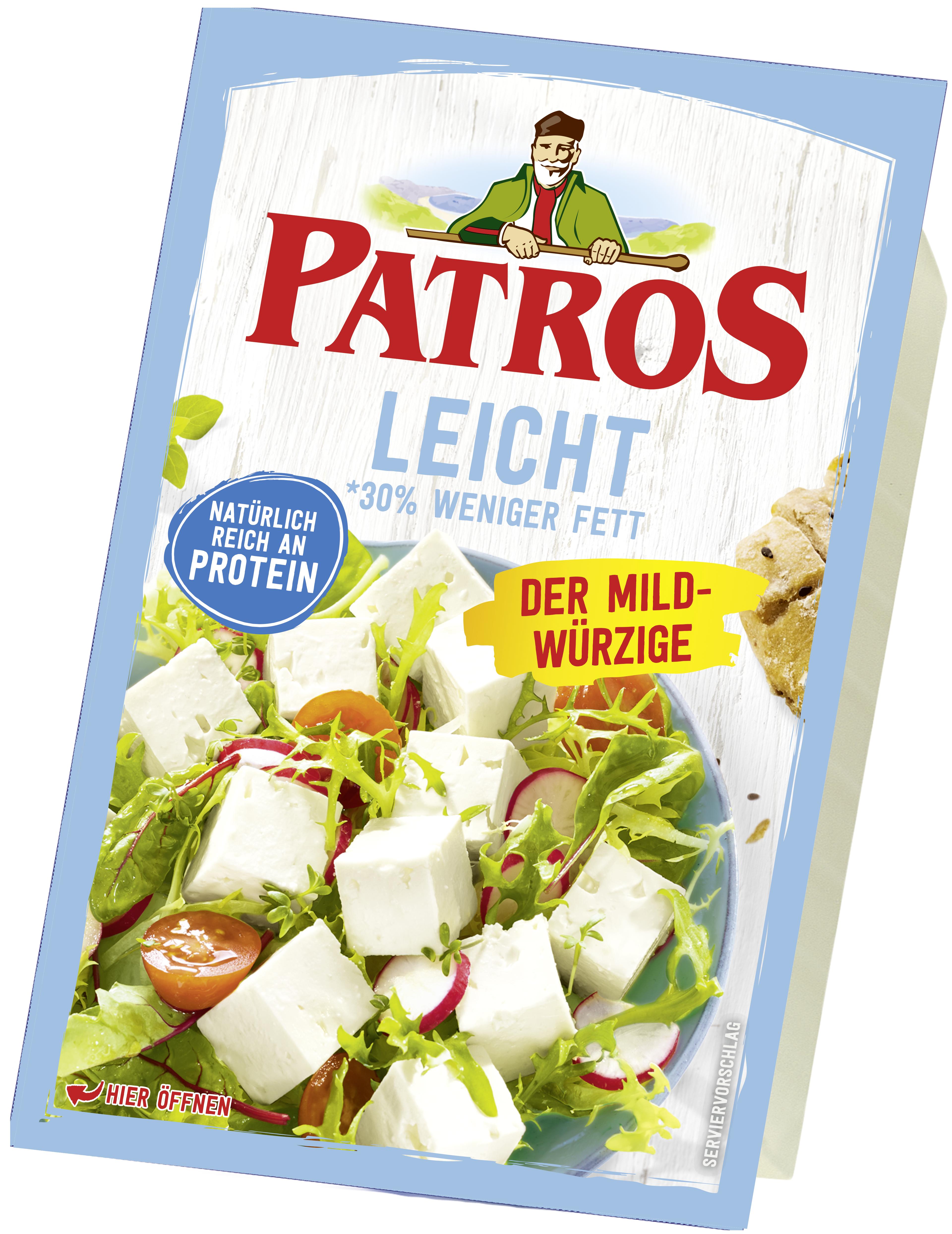 PATROS_Leicht_Packshot