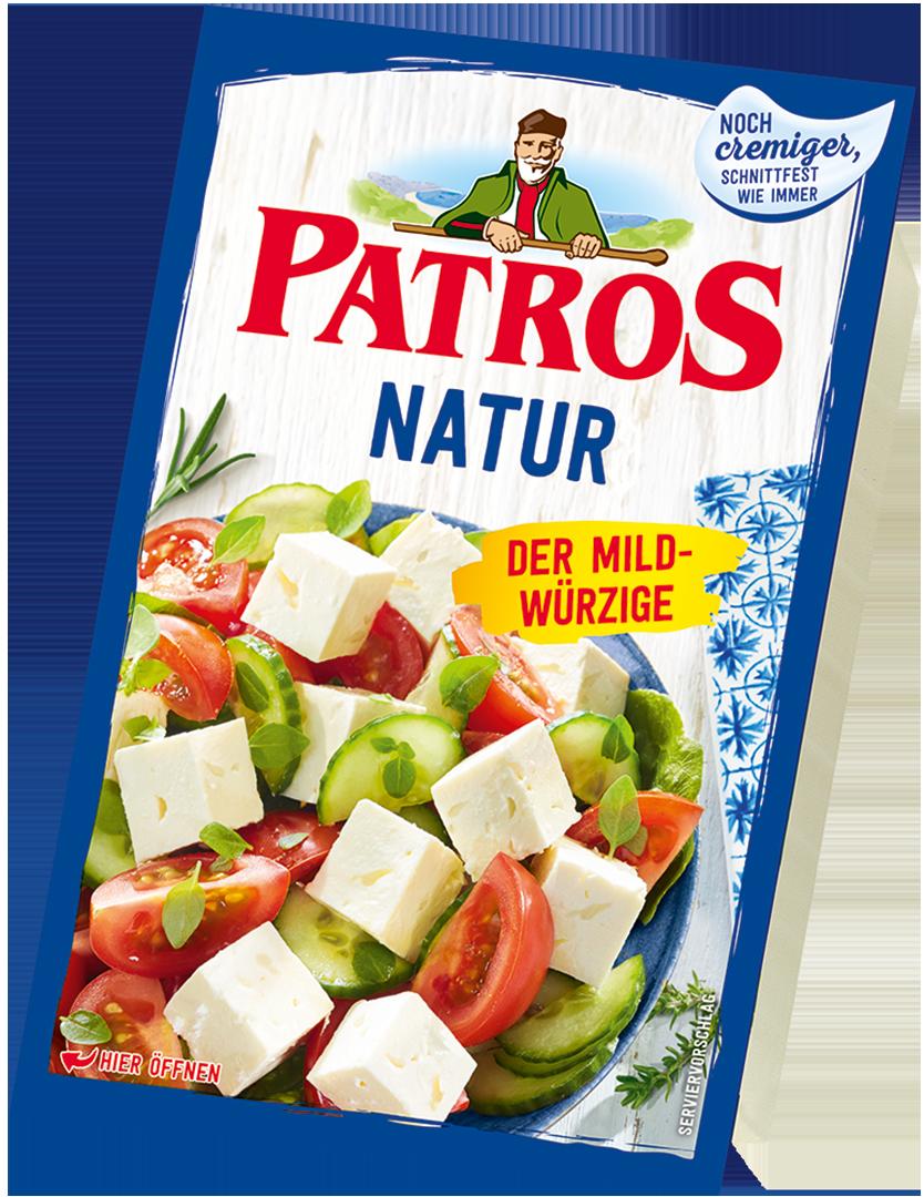 Patros_Natur